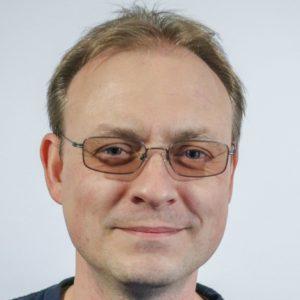 Roland Diera